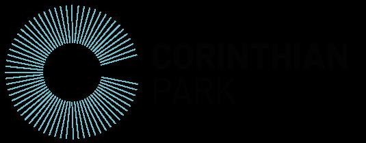 Corinthian Park
